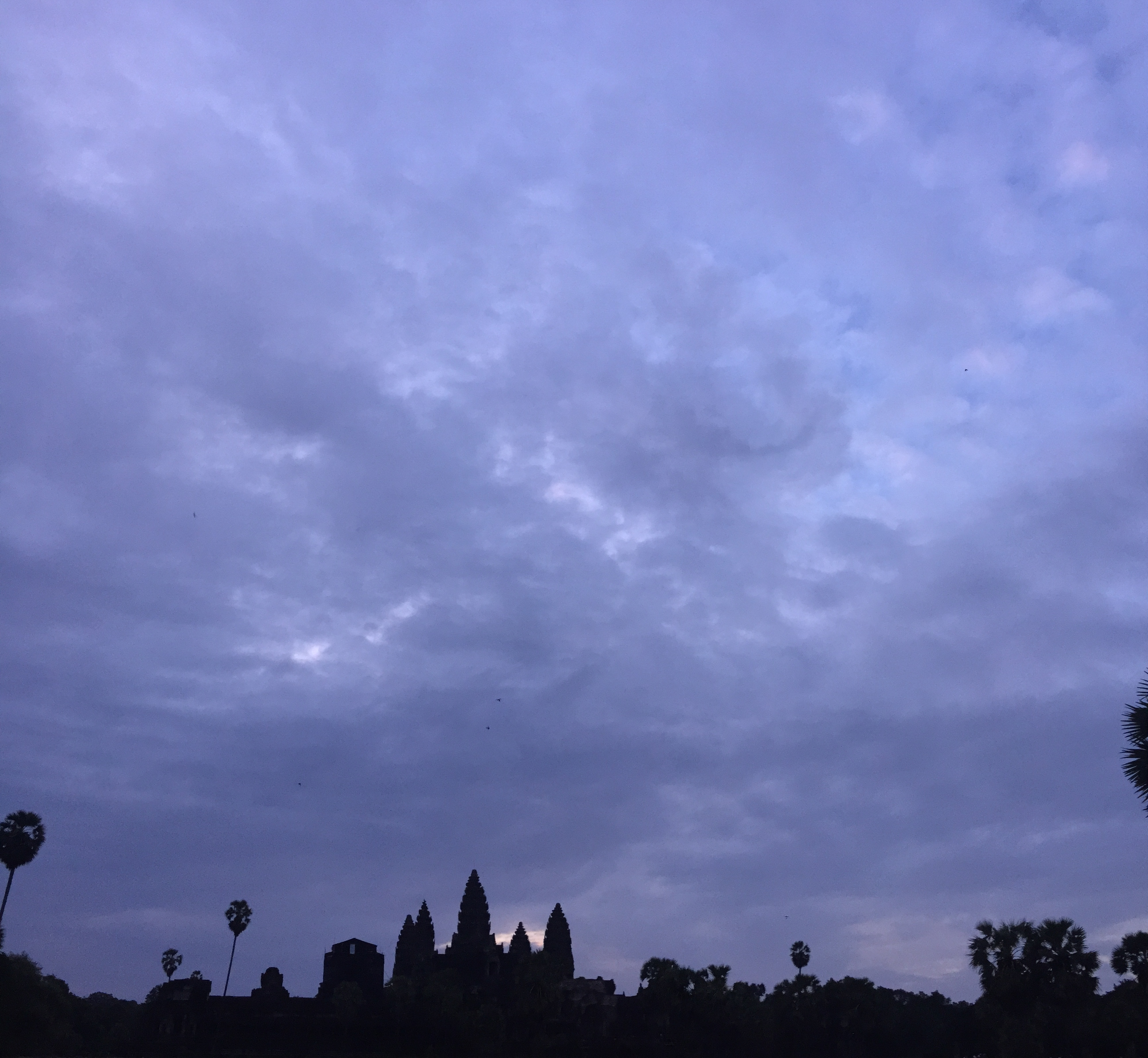 How Much to Budget For A Trip to Siem Reap, Cambodia